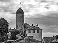 Aubonne, château d'Aubonne.jpg