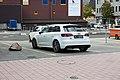 Audi S3, Schaan (1Y7A2229).jpg