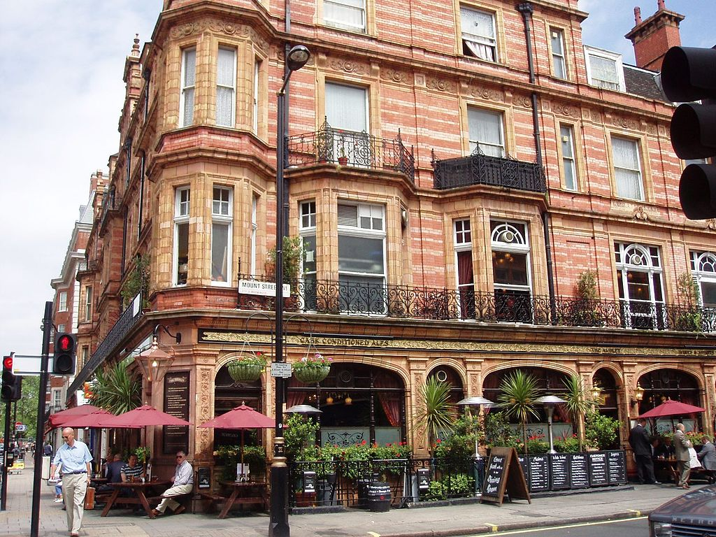 Audley, Mayfair, W1-2711037055