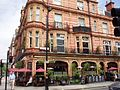 Audley, Mayfair, W1-2711037055.jpg