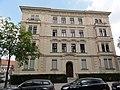 Augsburg Mattes 2013-05-05 Batch 1 (2).jpg