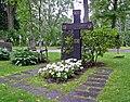 August Strindbergs grav.jpg