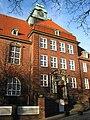 Auguste-Viktoria-Schule (Gymnasium) in Flensburg.jpg
