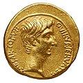 Auguste aureus Gallica 22153 avers.jpg