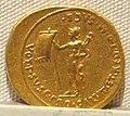 Augusto, aureo, 27 ac.-14 dc ca. 13.JPG