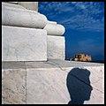 Augusto De Luca fotografo - Castel dell'Ovo, dalla colonna spezzata.jpg