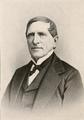 Augustus Shapleigh.png