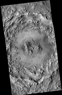 Auki (crater)