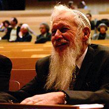 Robert j yisrael aumann