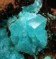 Aurichalcite-Calcite-aur06c.jpg