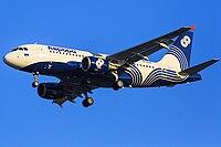 Aurora, VP-BWK, Airbus A319-111.jpg
