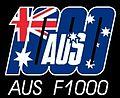 AusF1000logo.jpg