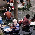 Ausflug-Waesche 1992 Manila.jpg
