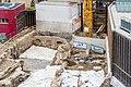 Ausgrabungen Antoniterquartier Köln-2025.jpg