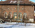Ausstellung Lindau Bahnhof - panoramio.jpg