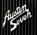 Austin7 grill.png