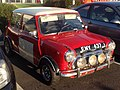 Austin Mini Cooper (1971) (31413311191).jpg