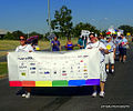 Austin Pride 2011 018101 5944 (6142596515).jpg