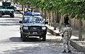 Australia's Special Operations Task Group mentors Provincial Response Company – Uruzgan 130427-A-FS372-130.jpg