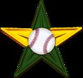 Australian Baseball Barnstar Hires.png