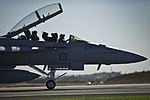 Australian International Airshow 2013 130301-F-MQ656-559.jpg