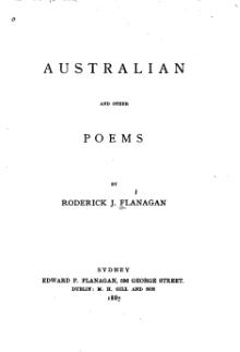 Australian and Other Poems.djvu