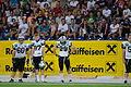 Austrian Bowl 2013-070.JPG