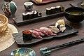 Authentic Sushi set by MUSUBI KILN - 51501989298.jpg