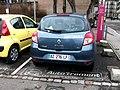 Autopartage Strasbourg - 2.JPG