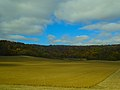 Autumn Colors in the Baraboo Range - panoramio (2).jpg