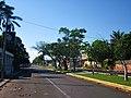 Av. Carmen Ochoa - panoramio.jpg