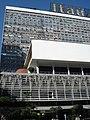 Av. Paulista (2107886691).jpg