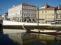 Aveiro - Portugal (1423860658).jpg