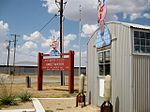 Avenger Field, Sweetwater, Texas.jpg