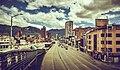 Avenida - Vista de Bogotá - 2.jpg