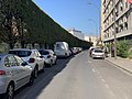 Avenue Antoine Quinson - Vincennes (FR94) - 2020-09-09 - 2.jpg