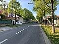Avenue Général Gaulle - Noisy-le-Grand (FR93) - 2021-04-24 - 2.jpg