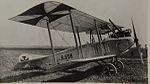 Aviatik B.II.jpg
