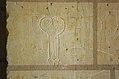 Avon-les Roches (Indre-et-Loire). (14597980432).jpg
