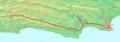 Avontuur railway map.png