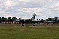 Avro Vulcan 03 (3757723740).jpg