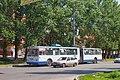 Avtozavodskiy rayon, Tolyatti, Samarskaya oblast', Russia - panoramio (3).jpg