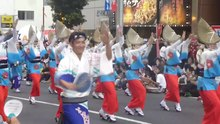 File:Awa dance-koenji-aug2017.webm