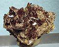 Axinite-(Fe)-133529.jpg