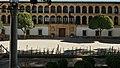 Ayuntamiento de Ronda.jpg