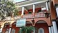 Ayuntamiento de cochabamba interior 10.jpg