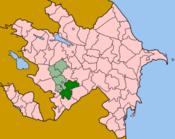 Azerbaijan-Khojavend.png