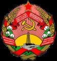 Azerbaijan-SSR coa.png