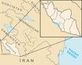 Azerbaycan-Nahcivan.png