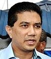 Azmin MP Kepong (cropped).jpg